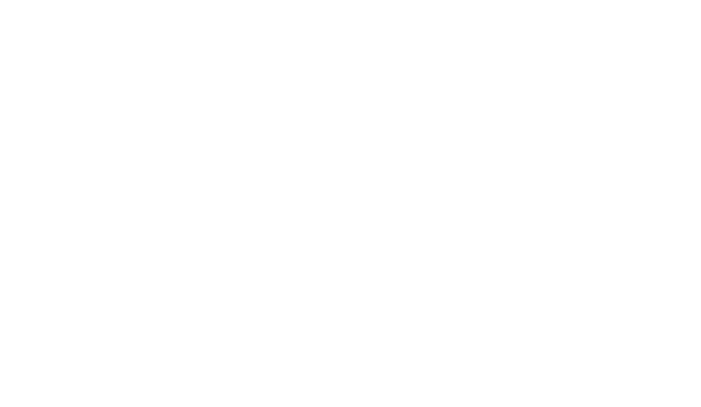 Telling you what your best friend would....(if she'd had a baby and just happened to be a midwife!)