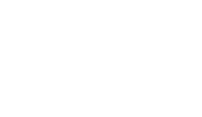 Every single one of our clients has given The Baby Journey a recommend a friend rating